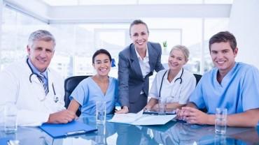 Kako uspješno ponuditi uslugu zdravstvenog turizma kvalitetnim prijevodom?