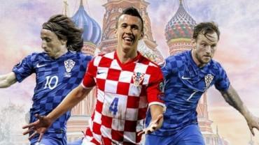 Navijačka groznica počinje – korisne informacije za najvatrenije navijače Svjetkog nogometnog prvenstva!