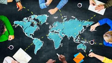 BEZ TRANSKREACIJE NEMA GLOBALNOG BRENDA ili ZAŠTO JE TRANSKREACIJA VAŽNA ZA USPJEH NA STRANIM TRŽIŠTIMA