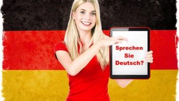 5 razloga za učenje njemačkog jezika