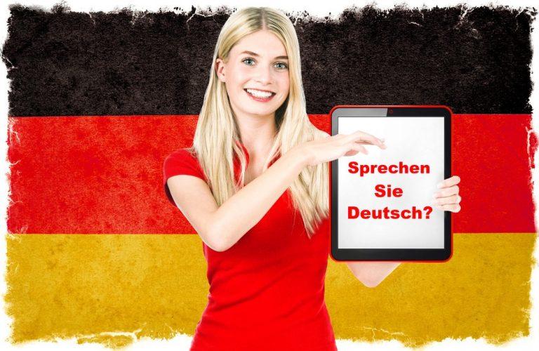 upoznavanje na njemačkom blogu izlazi u baxley ga