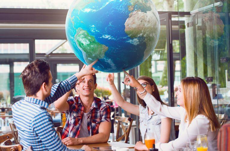 3 najčešća pitanja o Erasmus + programu!