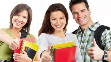Znate li kako pronaći stručnu praksu u inozemstvu?