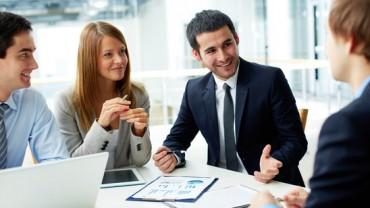 Kako se pripremiti za razgovor za posao na njemačkom jeziku?