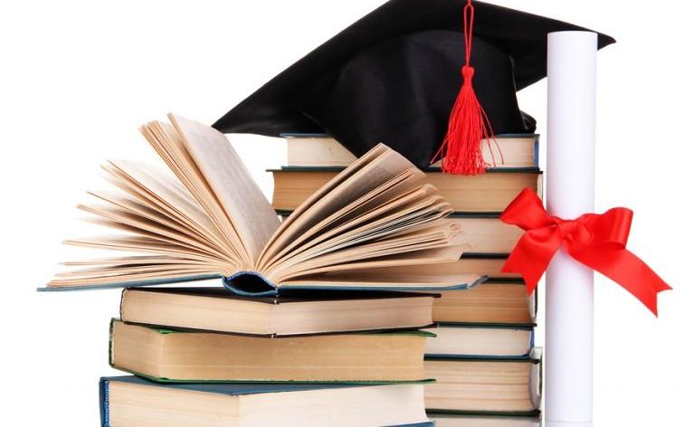 Priznavanje inozemnih obrazovnih kvalifikacija – nostrifikacija – što sve prevesti?