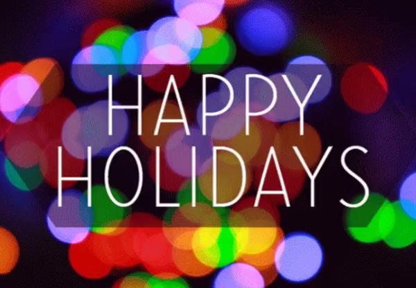 10 primjera kako poslovnim partnerima čestitati Božić i Novu godinu na engleskom jeziku