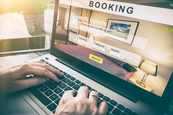 3 savjeta kako kvalitetno promovirati turističku ponudu, te zašto je dobar prijevod ključan za uspjeh!