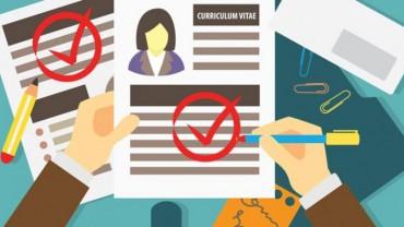 6 savjeta kako napisati dobar životopis i zamolbu za posao na engleskom jeziku!
