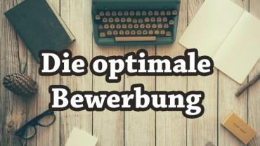 5 savjeta kako motivacijskim pismom na njemačkom jeziku impresionirati budućeg poslodavca s njemačkog govornog područja!