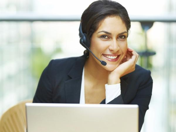 Kako uspješno obaviti video intervju za posao sa stranim poslodavcem!