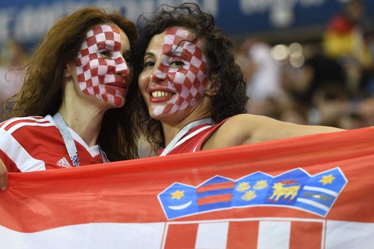 Hrvatska – mala zemlja za veliki nogomet i godišnji odmor!