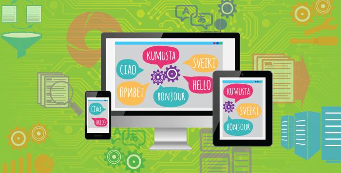 3 savjeta kako do kvalitetnog prijevoda poslovnih web stranica – imperativa razvoja poslovanja!
