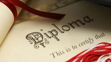 Prijevod diploma za potrebe zaposlenja u inozemstvu!
