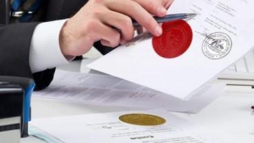 Postupci davanja punomoći i izjava stranih državljana za hrvatske sudove i/ili institucije