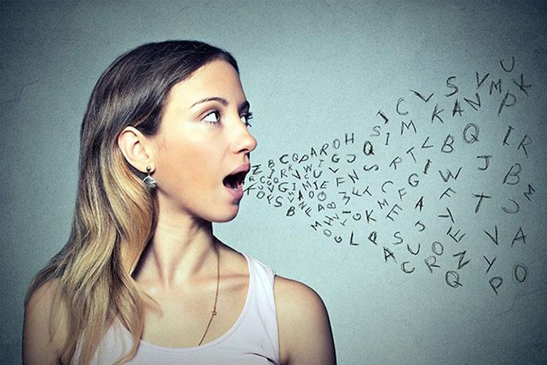 EGZAKTNA EFEKTIVNOST UČENJA STRANOG JEZIKA – Saznajte koliko vam vremena treba za naučiti strani jezik!