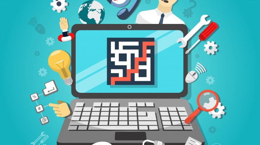 10 savjeta kako pripremiti i prevesti tehničku dokumentaciju za osvajanje novih tržišta