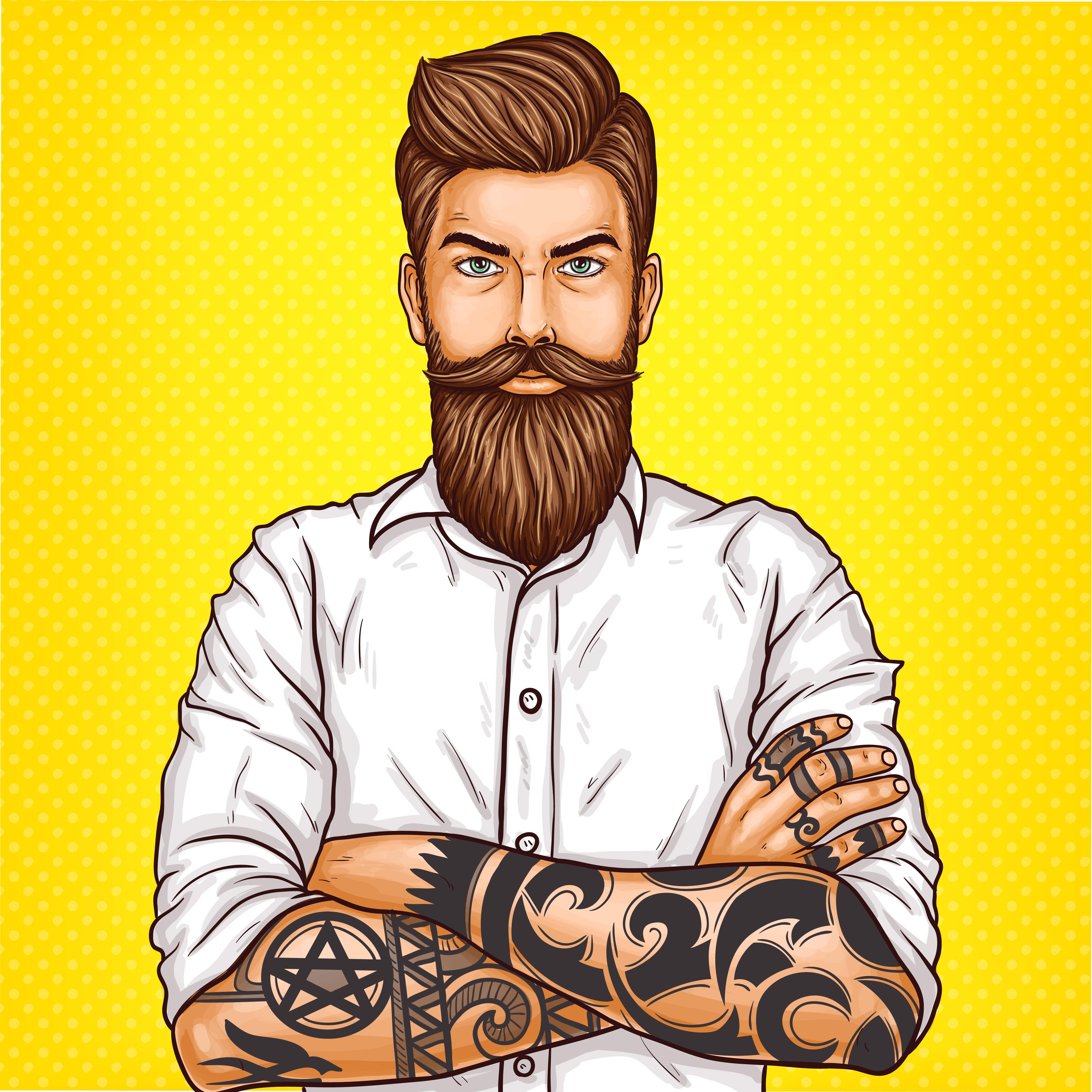 Tetovaže izgubljene u prijevodu – urnebesne tetovaže slavnih osoba