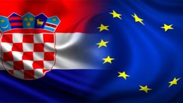Hrvatsko predsjedanje Vijećem EU i jezični izazovi!